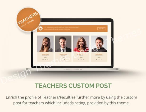 12-lms-teachers