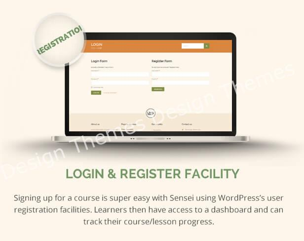 6-lms-registration