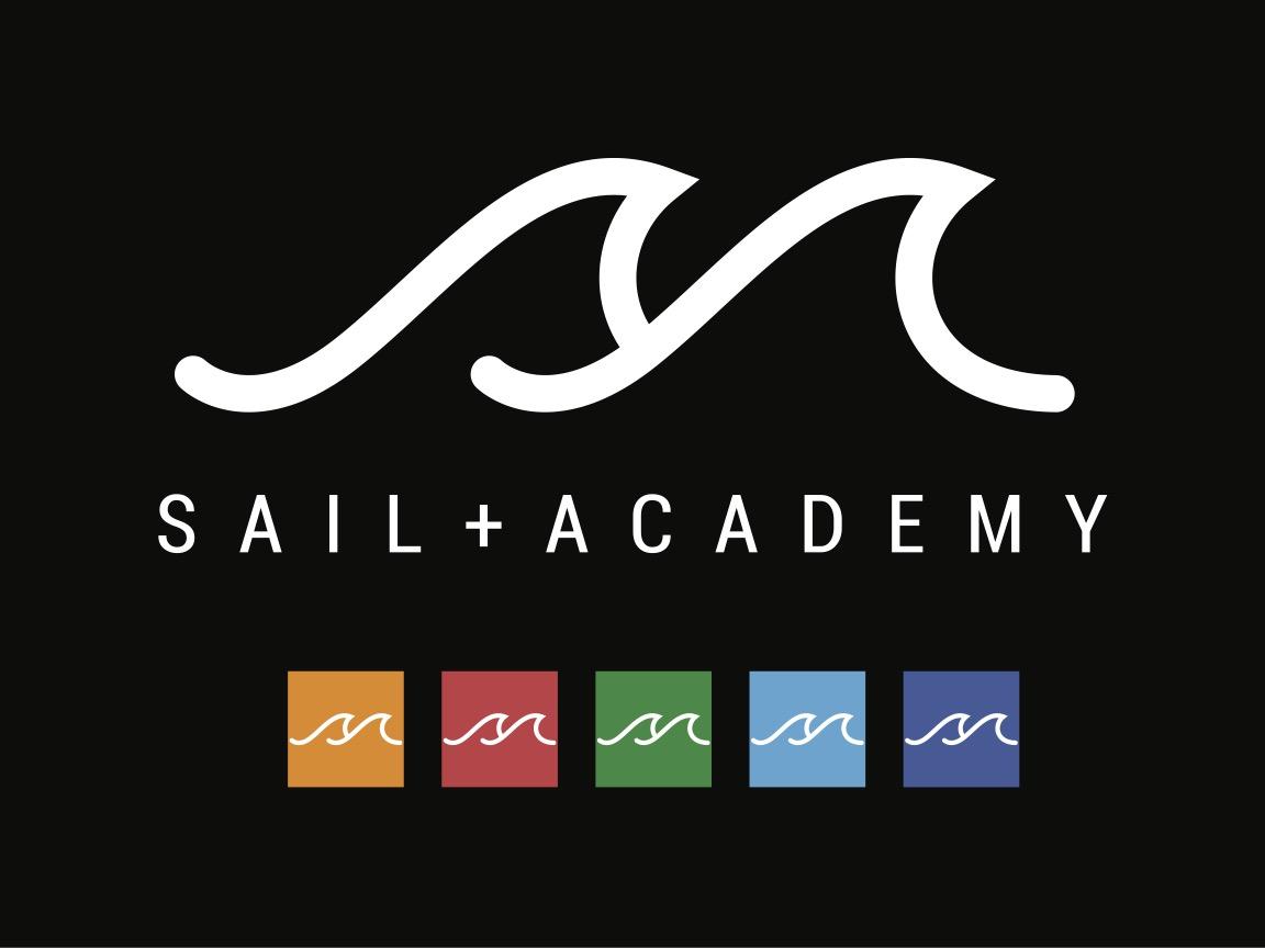 Sail+ Academy
